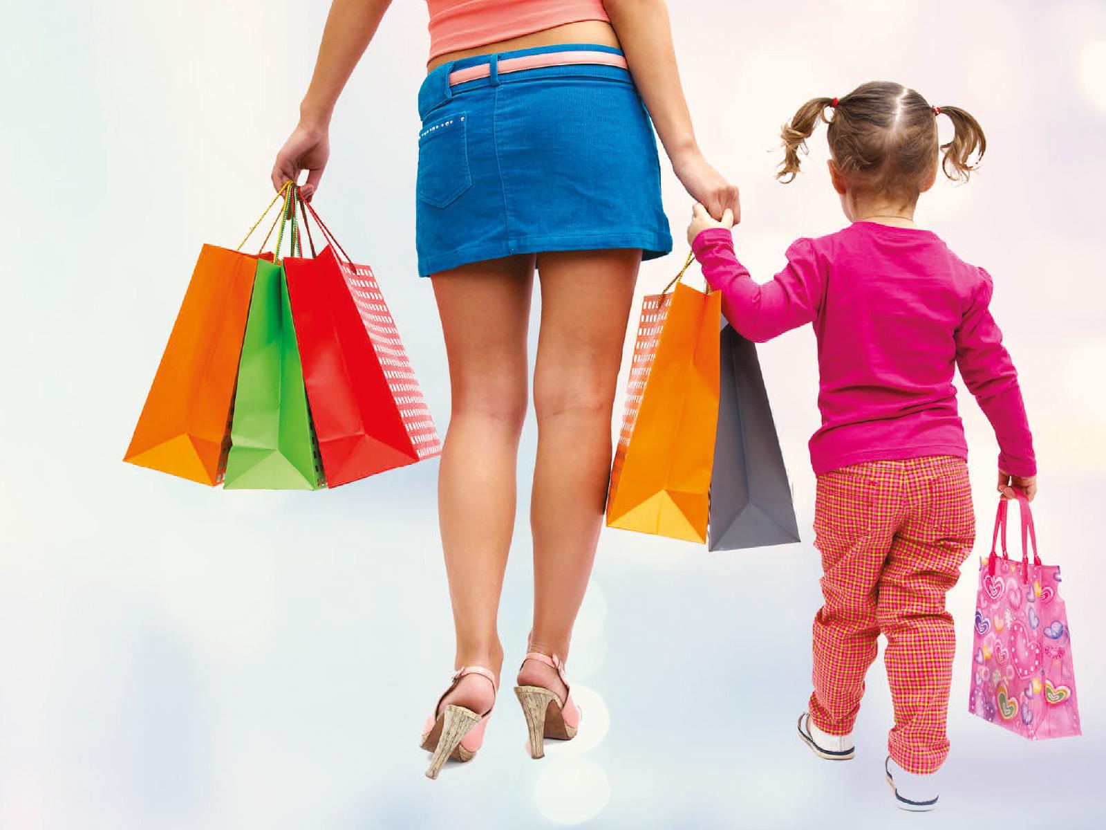 Estrategia Digital para empresas de Moda Infantil, Puericultura y Juguete