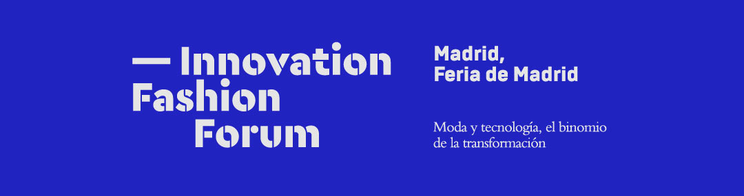 Innovation Fashion Forum 2018