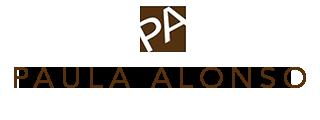 Paula Alonso