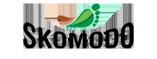 Skomodo
