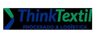 ThinkTextil
